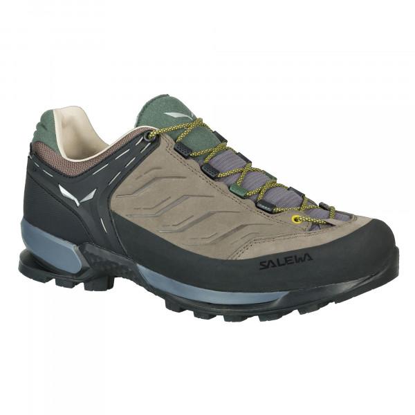 MS MTN Trainer L Trekkingschuh