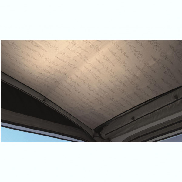 Roof Lining Ripple 320SA Vorzelthimmel