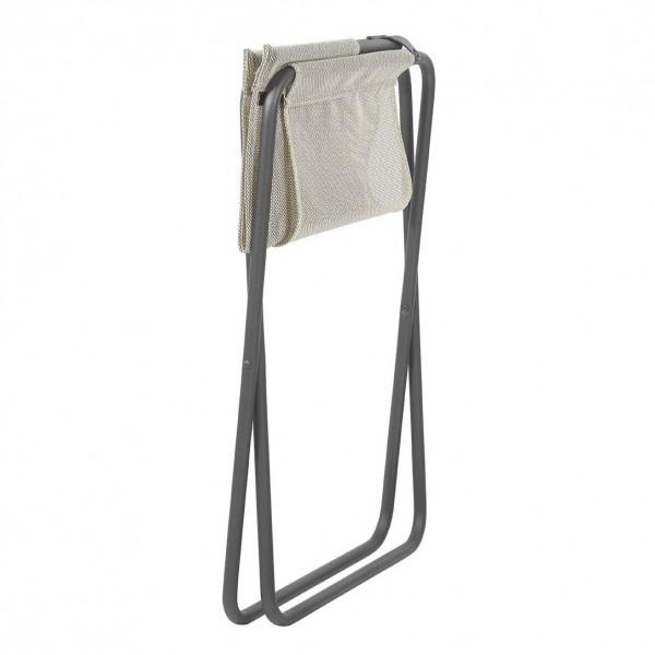 Regiestuhl ohne Armlehne CNO Batyline®