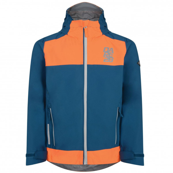 Renounce Jacket Outdoorjacke