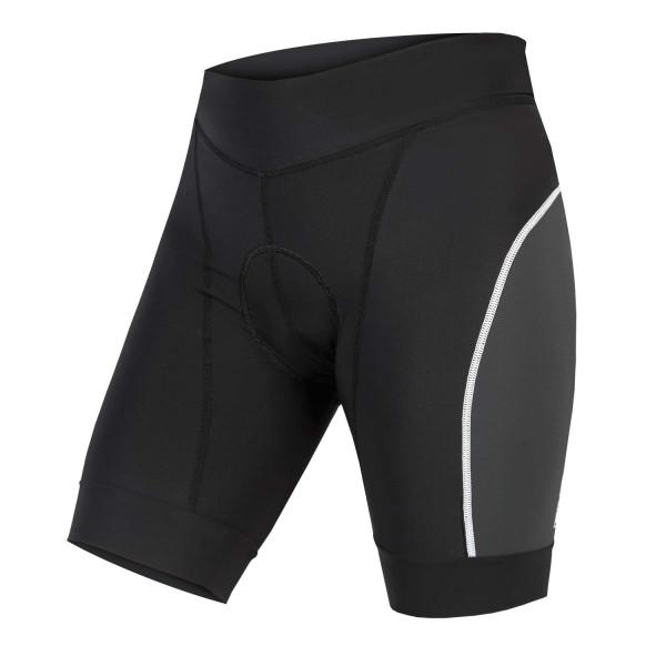 Wms Hyperon II Shorts Radhose