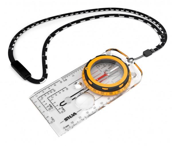 Kompass Expedition