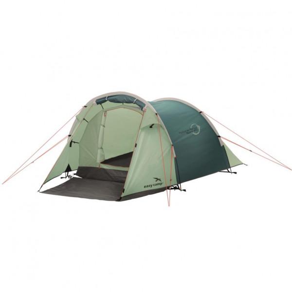 Spirit 200 Campingzelt