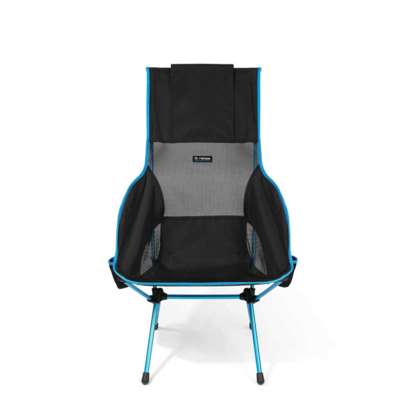 Savanna Chair Faltstuhl