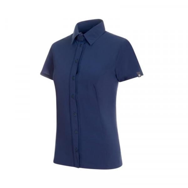 Trovat Light Shirt Damen Bluse
