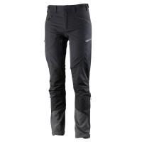 Makke WS Pant Short Damen Trekkinghose 34 Damen (S)