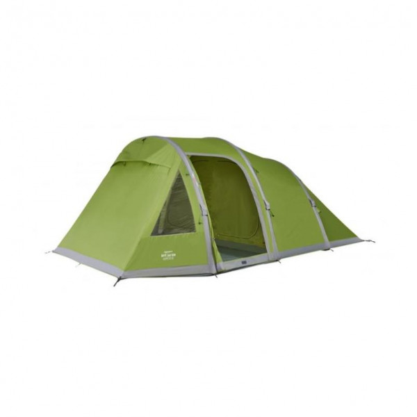 Skye Air 500 Campingzelt