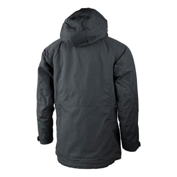 Habe Pile Ms Herren Winterjacke Lundhags Jacket D9EH2WI