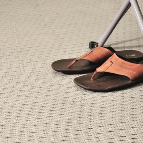 Reed 350SA Continental Carpet 275 x 350 Vorzeltteppich