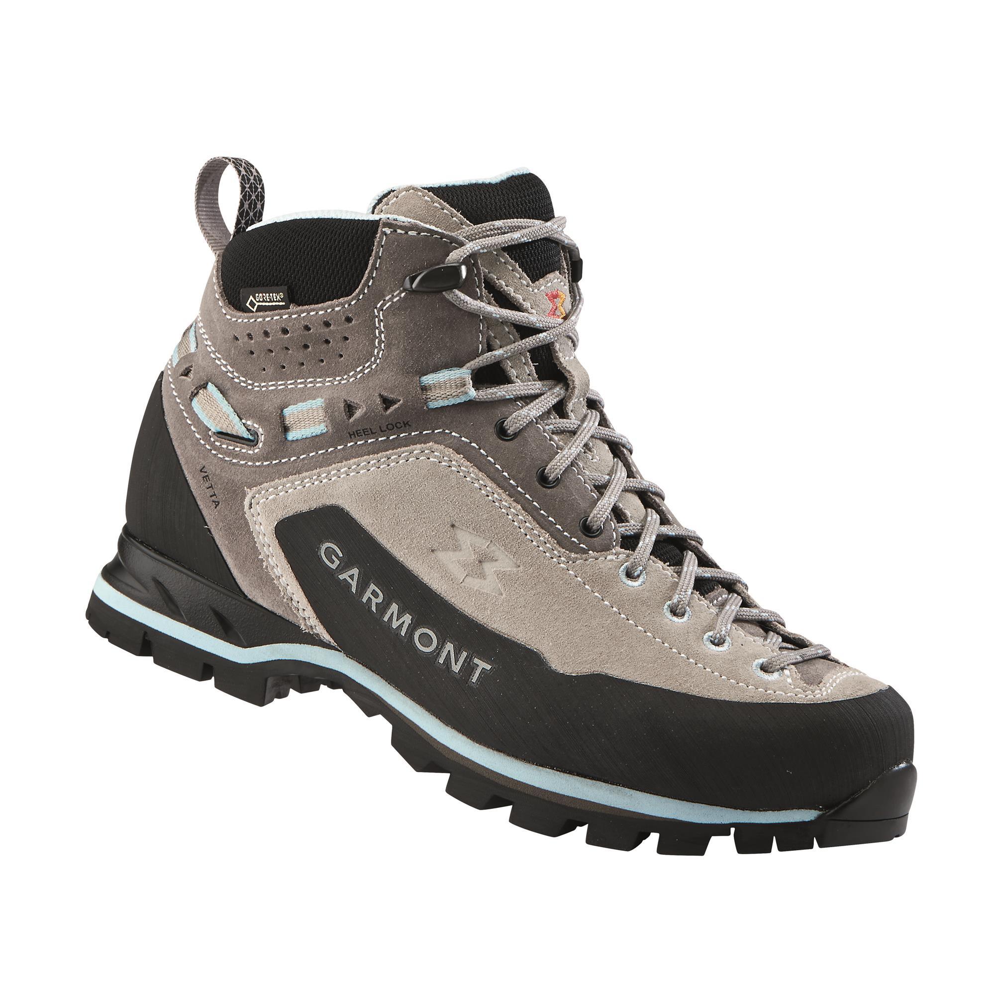 Schuhe Schuhe Bei Sportiply Bei Outdoor Outdoor Sportiply Outdoor DIEWHY29