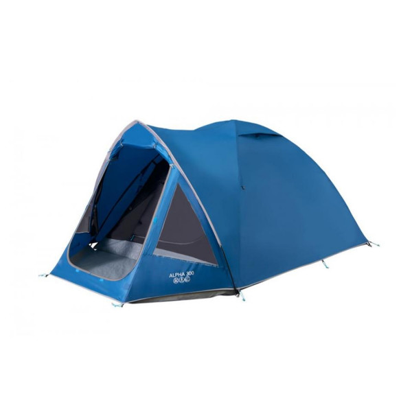 Alpha 300 Campingzelt