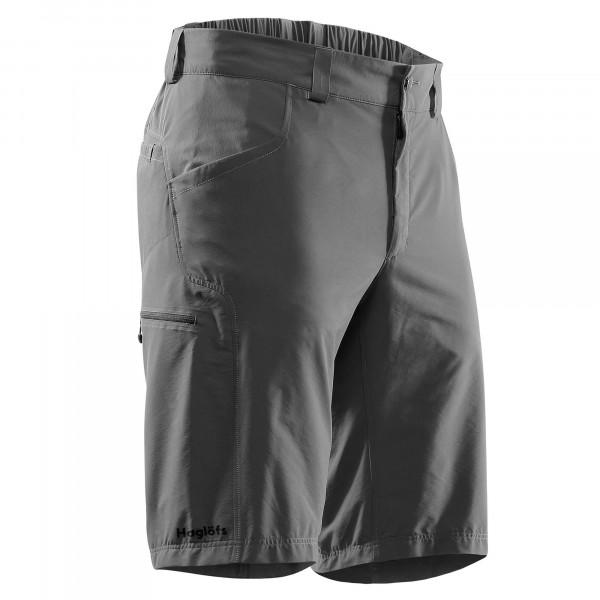 Lite Shorts Men