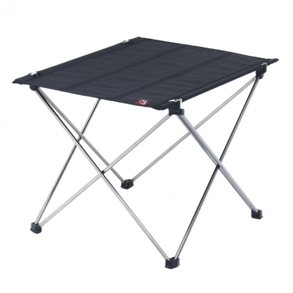 Adventure Table Small Campingtisch
