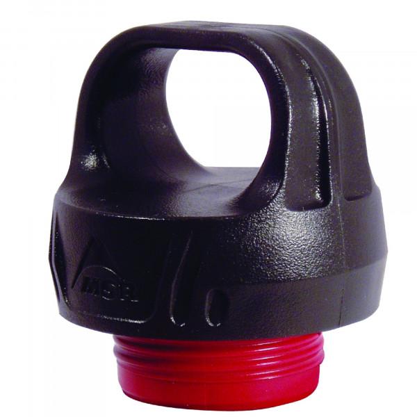 MSR Brennstofflasche 325ml, 11oz Fuel Bottle CRP Cap