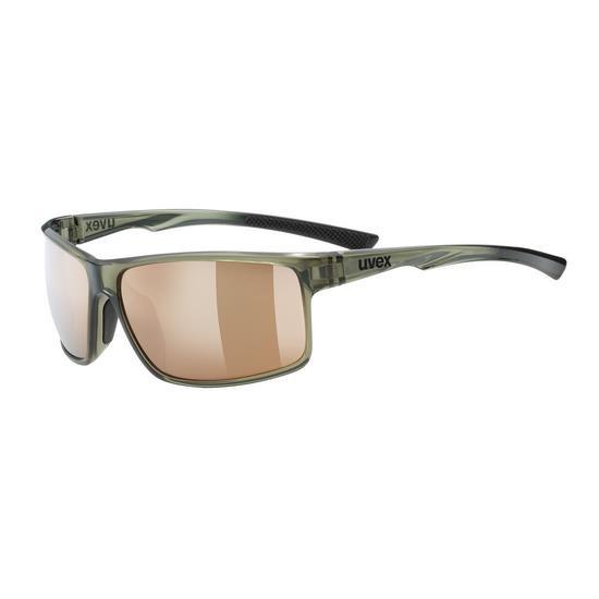 lgl 44 colorvision Sonnenbrille