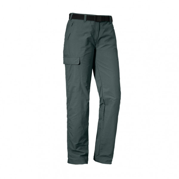 Outdoor Pants L III Wanderhose