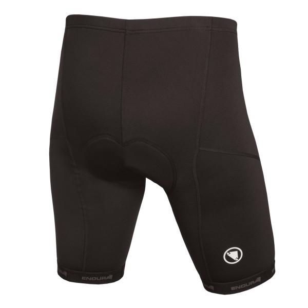 Xtract Gel Shorts kurze Hose