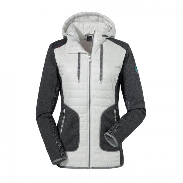 Hybrid Jacket La Paz2 Fleecejacke