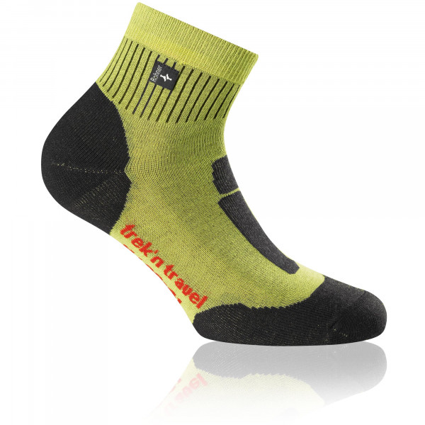 trek`n travel l/r Socken günstig kaufen | doorout.com