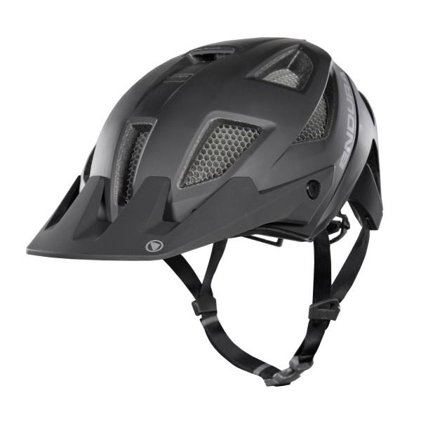 MT500 Helmet Radhelm
