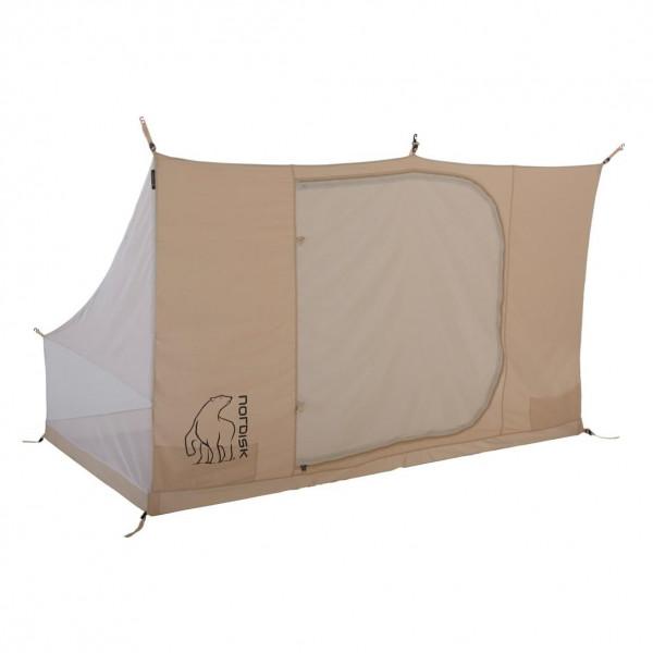 Utgard 13.2 Basic Cabin Innenkabine