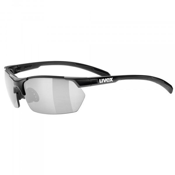 sportstyle 114 Sportsonnenbrille
