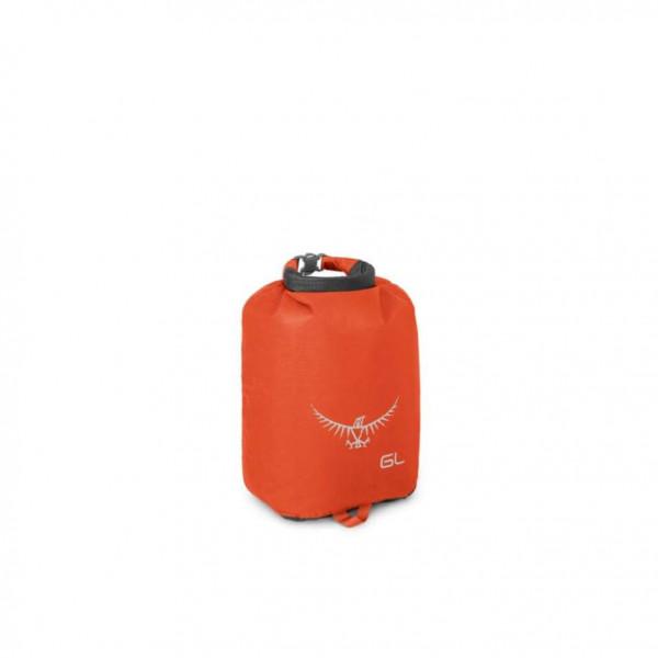 Drysack 6 Packsack