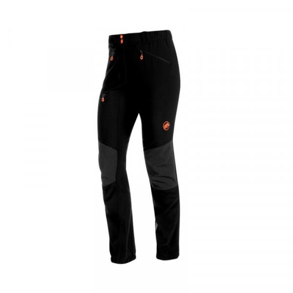 Eisfeld Advanced SO Pants Damen Softshellhose