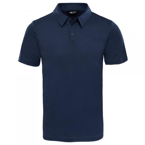 M Tanken Polo Shirt