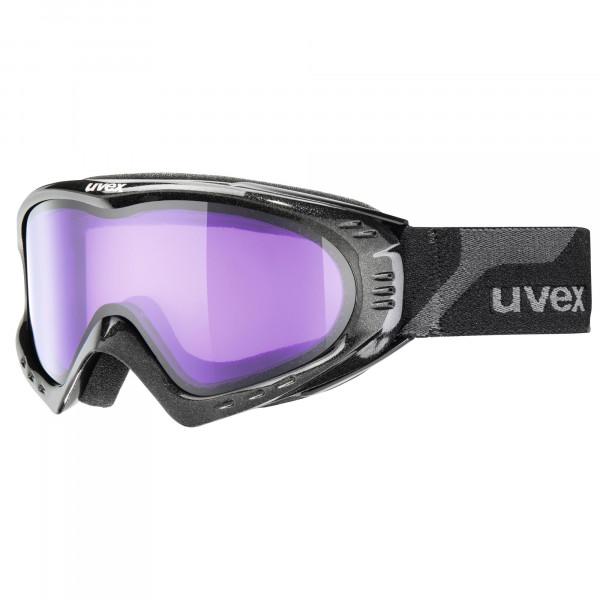 F 2 Skibrille