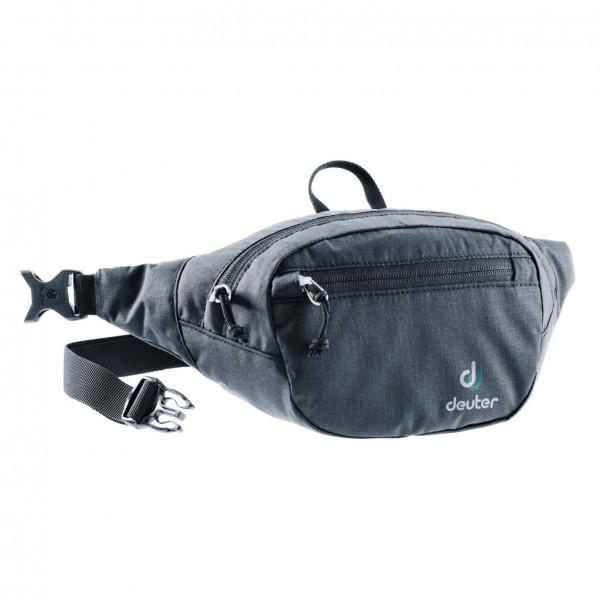 Belt I Hüfttasche