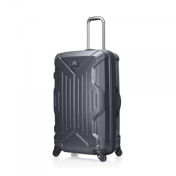 Quadro Hardcase Roller 30 Trolley
