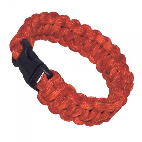 Gibbon Wrist Wizard S Armband