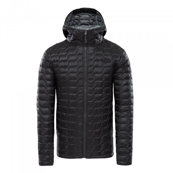 M ThermoBall™ Pro Hoodie Outdoorjacke