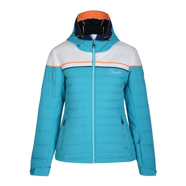 Novela Jacket Damen Skijacke