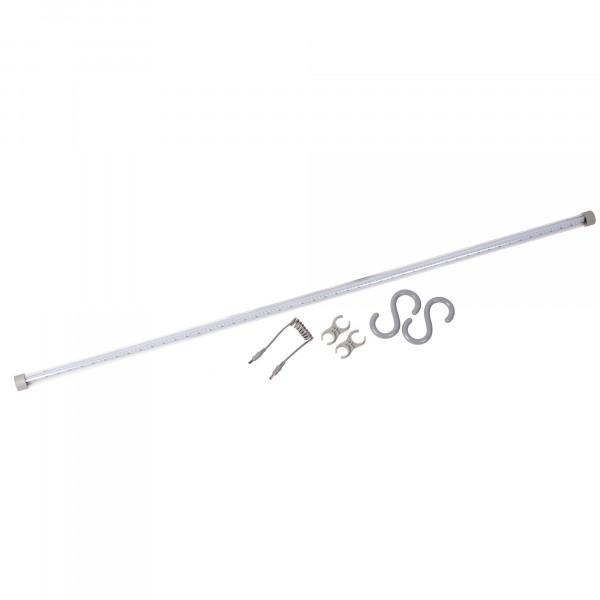 Sabre Link 150 Add on Kit Zeltlampe