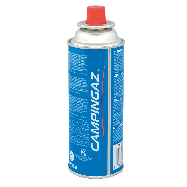 Campingaz CP 250 Kartusche