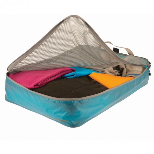 Garment Mesh Bag L Kleiderbeutel