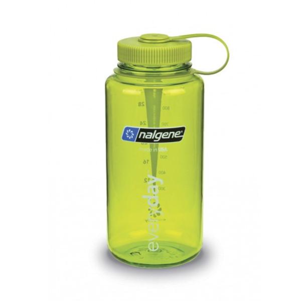 Nalgene Flasche Everyday Weithals Trinkflasche