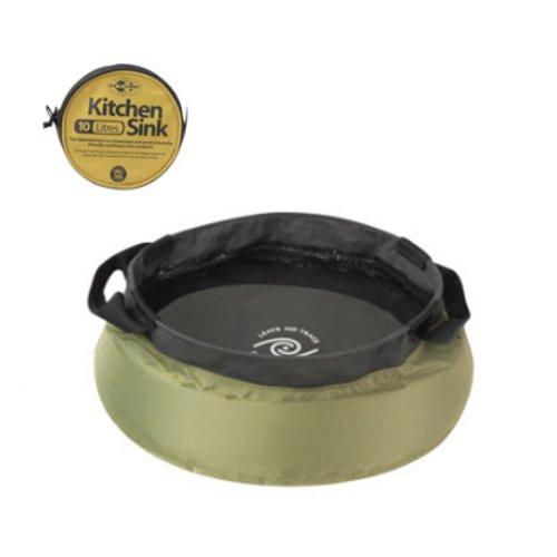 Kitchen Sink 5L Faltschüssel