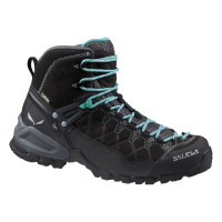 WS Alp Trainer Mid GTX Trekkingschuh 8,0 UK