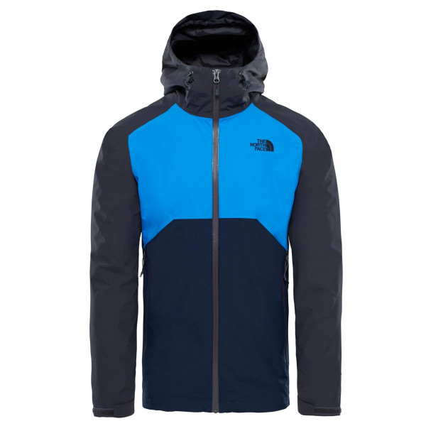 M Stratos Jacket Outdoorjacke