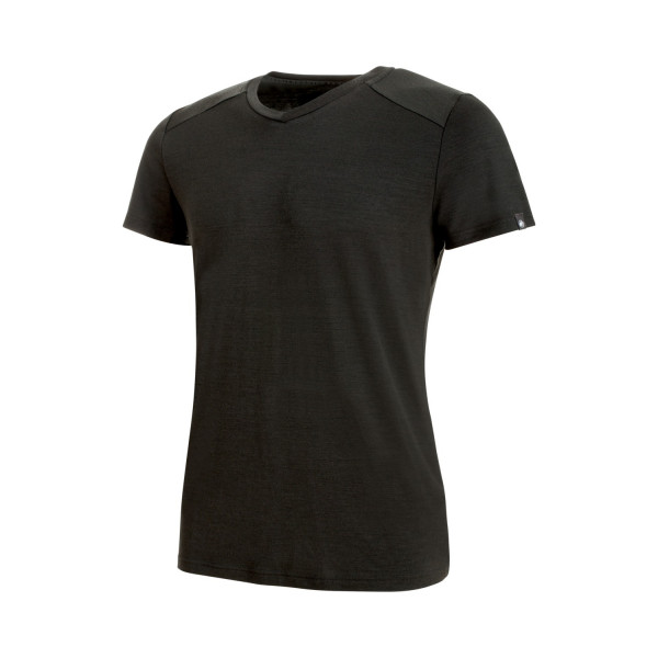 Alvra T-Shirt Men Laufshirt