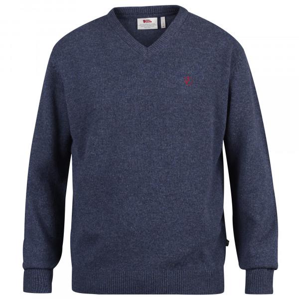 Shepparton Sweater Pullover