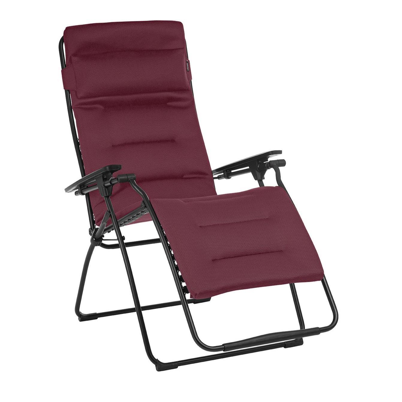 Lafuma Futura XL Air Comfort® Relaxliege