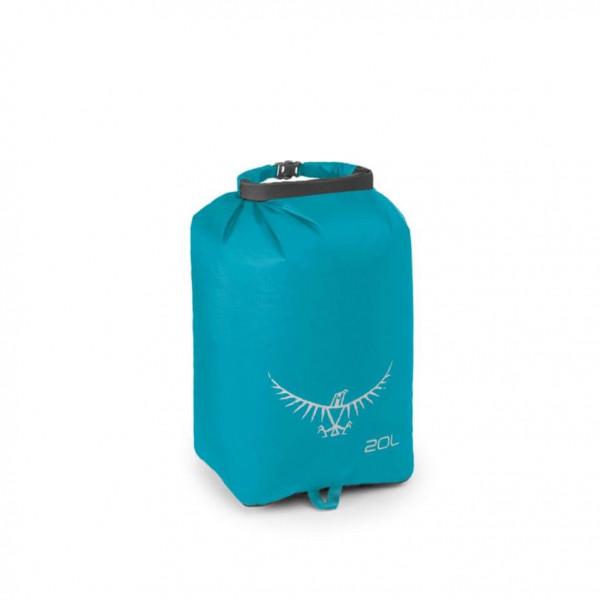 Drysack 20 Packsack