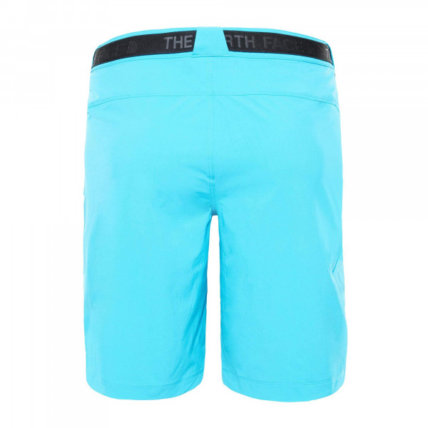 W Speedlight Damen Shorts