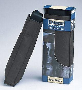 Regenschirm Mini Pocket