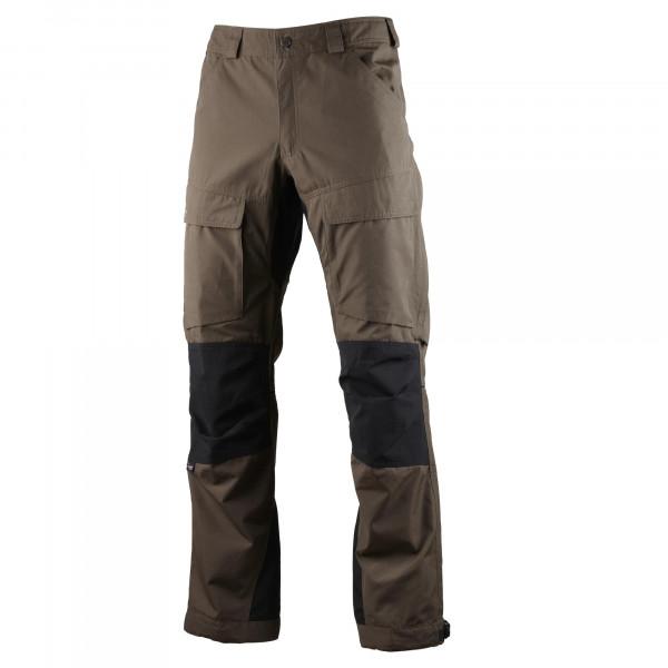 Authentic Pant Trekkinghose