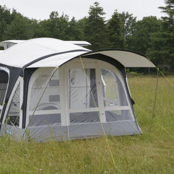 Pop Air Pro 260 Canopy Sonnendach